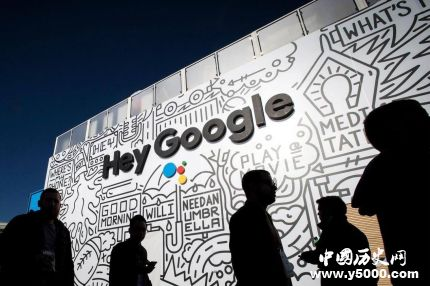 2019谷歌开发者大会开幕_2019谷歌开发者大会有哪些看点