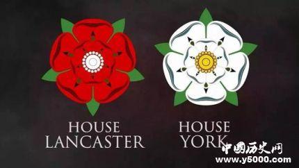 英国各个王朝之间的关系_英国王朝历史_英国王朝的更替关系