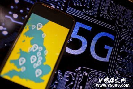 联通电信5G共建共享_联通电信怎么共建5G