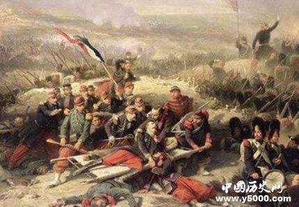 俄罗斯三大农民起义_俄国农民起义有哪些_俄罗斯农奴起义