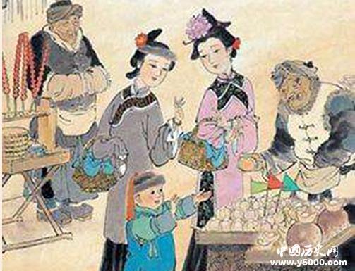 食品安全_食品添加剂_三聚氰胺_中国历史网