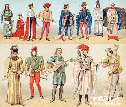 红色婚纱的简介_中世纪贵族才可以穿红色_什么样的人才能穿红色婚纱