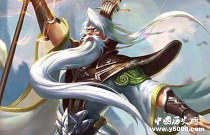 斩仙飞刀的介绍_斩仙飞刀的出场_斩仙飞刀是谁的武器
