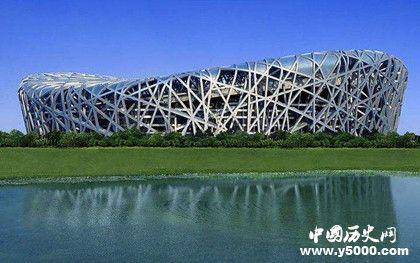 中国名称的由来简介_中国这个名称是怎么来的_中国名词解释_中国历史网