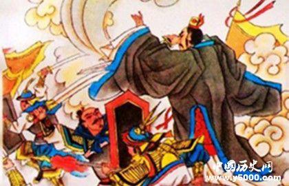 水浒传中的10法术高手_水浒法术排名_水浒传会法术的都有谁