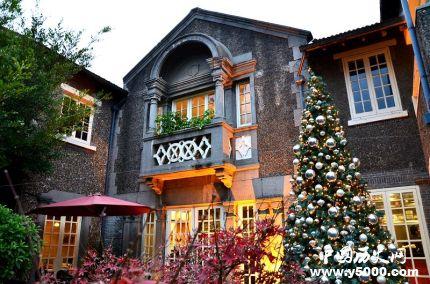 上海法租界在上海哪条路_上海法租界范围_上海法租界在哪里
