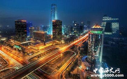 中国的别称叫什么_中国有哪些美丽的别称_中国别称_电子竞技投注网