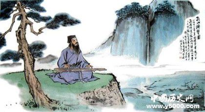 玄学是什么意思_玄学是迷信吗_玄学的由来_中国历史网