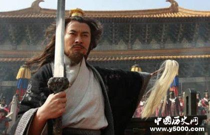 李助的介绍_水浒传第一高手李助_卢俊义打不过谁