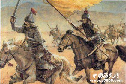 广西狼兵为什么厉害_广西狼兵都是哪里人_广西狼兵的历史介绍_电子竞技投注网
