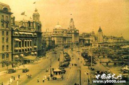 列强租界付租金吗_租界有没有付租金_上海的租界要给钱吗