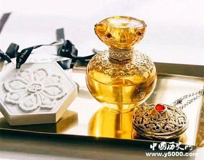 古代香水叫什么_古代香水名字是什么_古代香水的制作方法_电子竞技投注网