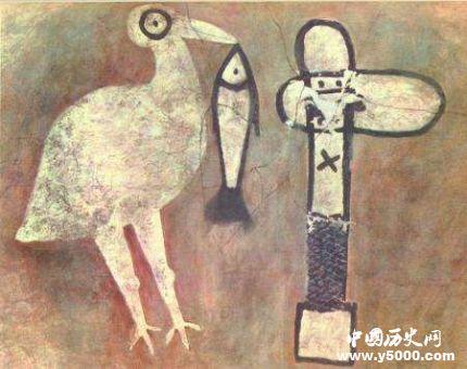 仰韶文化是哪个时期_仰韶文化遗址在哪里_仰韶文化的文化价值