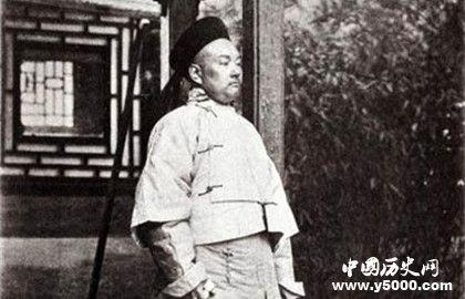 几何原本什么时候传入中国_几何原本对中国的影响_明朝几何原本