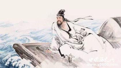 精选苏轼诗词50篇 每一篇都是经典名作!