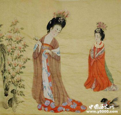 古代绢花头饰_绢花是什么_绢花的制作