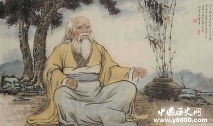 中国历史十大教育名家在这里,你都认识吗