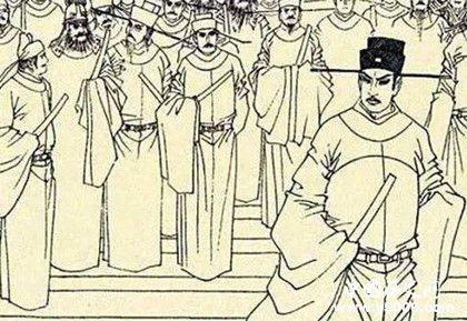 陆秀夫与陆游的关系_陆秀夫是陆游的后代吗_陆秀夫是陆游的曾孙吗_中国历史网