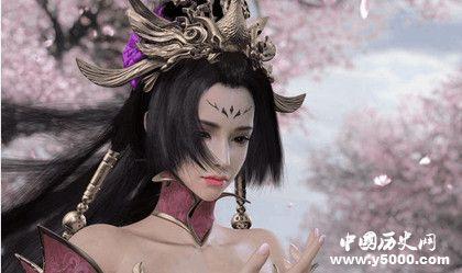 貂蝉简介_貂蝉的美丽传说_貂蝉的一生_中国历史网
