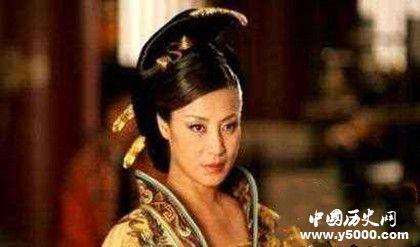 澳门新永利官网第一个女皇帝不是武则天_澳门新永利官网的第一个女皇帝_澳门新永利官网第一个女皇帝是谁_中国历史网