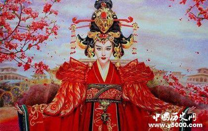 义军女皇帝陈硕贞_为什么叫陈硕贞义军女皇帝_义军女皇帝为什么是陈硕贞_中国历史网
