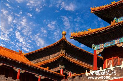中国有多少个博物馆_中国一共有多少博物馆_中国大型博物馆简介_优德w88官网网