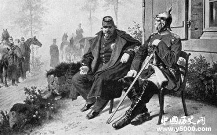 巴黎被占领过几次_法国巴黎被哪些国家占领过
