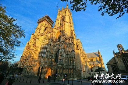 欧洲大教堂排名_欧洲十大教堂排名_世界十大教堂排名_优德w88官网网