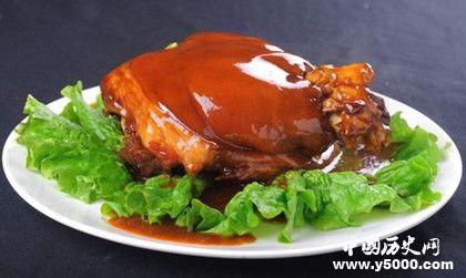 苏东坡的美食故事_苏东坡发明了哪些美食_苏东坡发明的菜大全_中国历史网