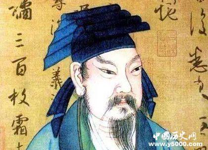 王羲之的故事_书圣王羲之有趣的故事有哪些_王羲之简短的小故事大全_中国历史网