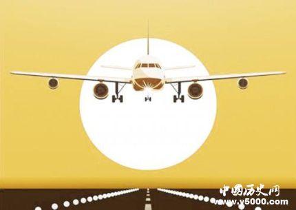 大兴机场刷脸登机_大兴机场刷脸登机的程序是怎样的