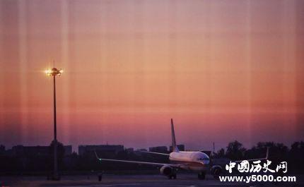 南苑机场什么时候关闭_南苑机场关闭原因_南苑机场关闭后规划