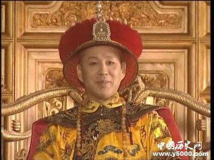 雍正是不是篡位的_雍正到底有没有篡位_雍正篡位还是继位_中国历史网