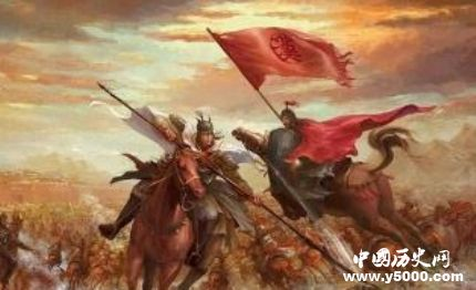 古代打仗将军会单挑吗_古代战争真的是武将单挑吗_古代战场真的有将军单挑吗