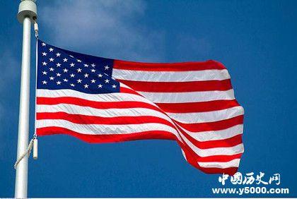 世界强国排名_世界十大强国排名_世界十大强国是哪十个国家_中国历史网