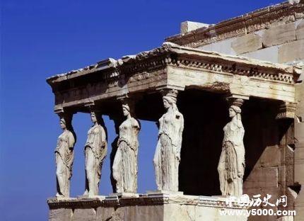 帕台农神庙的建造目的_帕台农神庙供奉的是谁_帕台农神庙建筑特点