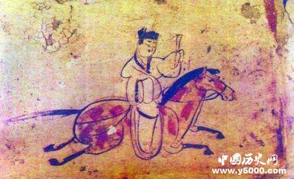 古代真的有輕功內力嗎_古代的輕功真實存在嗎_古代輕功最高的人