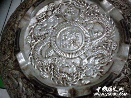 聚寶盆是假的嗎_聚寶盆不存在嗎_聚寶盆子虛烏有_中國歷史網