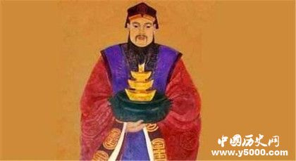 沈万三和聚宝盆的传说_沈万三是否真的有聚宝盆_沈万三有聚宝盆吗_中国历史网