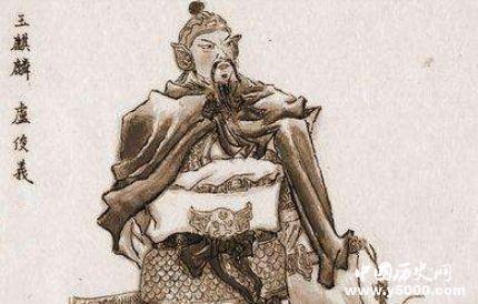 水浒传最有钱的人是谁_水浒有钱排行_梁山好汉谁最有钱