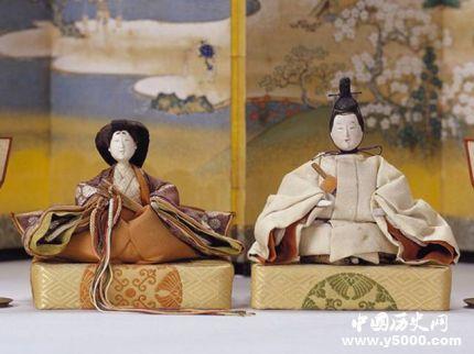 日本天皇为什么能够延续千年_日本天皇为什么没有改朝换代_日本天皇为什么能一直延续