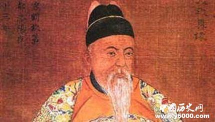 中國歷史五大預言_中國五大預言是什么_歷史五大預言內容