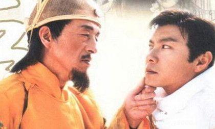 沈萬三和聚寶盆的傳說_沈萬三是否真的有聚寶盆_沈萬三有聚寶盆嗎_中國歷史網