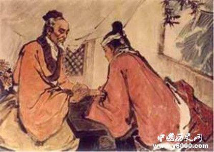建安三神医是哪三个人_建安三大名医_董奉与哪两位并称建安三神医
