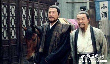 刘伯温为什么留给朱元璋一筐鱼_刘伯温死之前留给朱元璋一筐鱼的用意在何_中国历史网