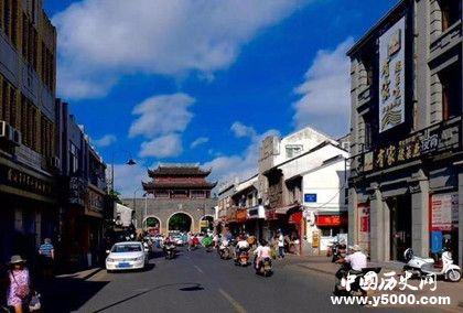 世界宜居城市排名_全球都有哪些宜居的城市_全球宜居城市排名_中国历史网