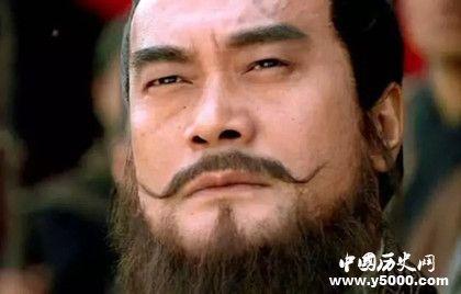 卢俊义主要事迹_水浒传中卢俊义的主要事迹概括_中国历史网