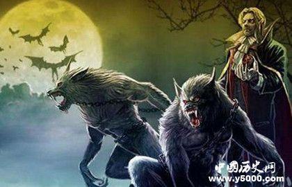 吸血鬼在欧洲的传说_吸血鬼在欧洲的迷信风俗_吸血鬼的迷信