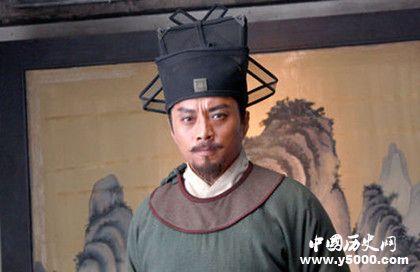 宋江的主要事迹_宋江的主要事迹概括_宋江的主要事迹按顺序_中国历史网