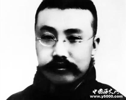 纪念革命烈士的诗句_纪念烈士的经典诗句有哪些_怀念英雄烈士的诗句_中国历史网